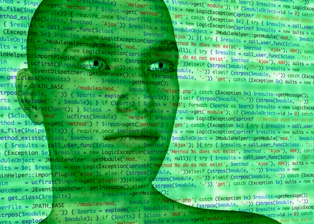 Adam Smith Malware: What Exactly Is The 'Agent Smith' Virus