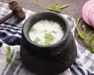 Masala Butter Milk - Image(Holachef Hospitality)s