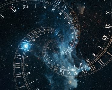 The composition of the space of time(FlashMovie)s