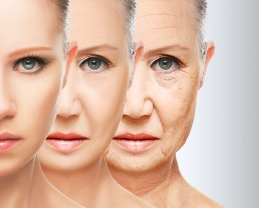 beauty concept skin aging. anti-aging procedures(Evgeny Atamanenko)S