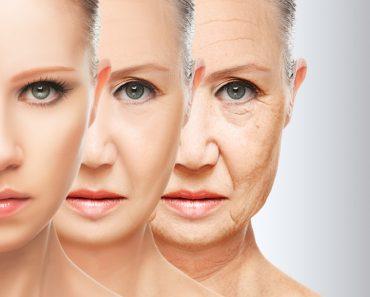 beauty concept skin aging. anti-aging procedures(Evgeny Atamanenko)S