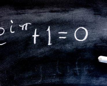 euler's identity formula(FoxPix1)