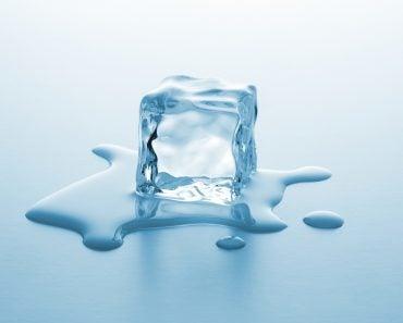 Ice cube(r.classen)s