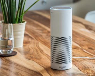 hite Amazon Echo Plus, Alexa(seewhatmitchsee)s