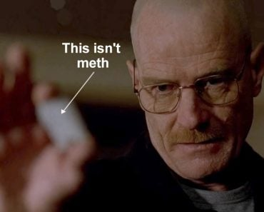 Breaking-Bad meme