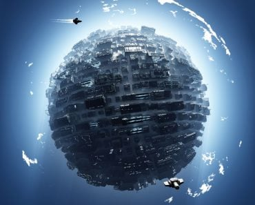artificial planet(Photobank gallery)s