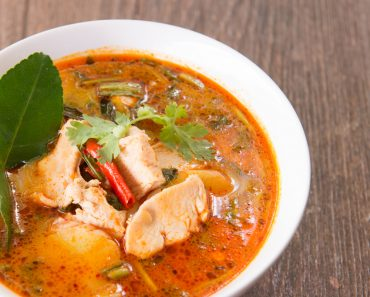 Tom,Yum,Soup,/,Thailand,Food,/,Hot,And,Sour