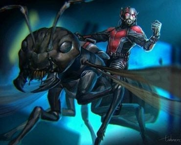 ant-man-y-anthony-la-hormiga_t20_x6dN7m