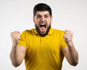 angry-stressed-man-shouting-isolated-over-white-background-depressed-guy-loudly-screaming-in-rage-to_t20_WJRZZz