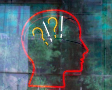 people-head-brain-brain-casual-thinking-mind-psychology-mental-health_t20_kRbJLx