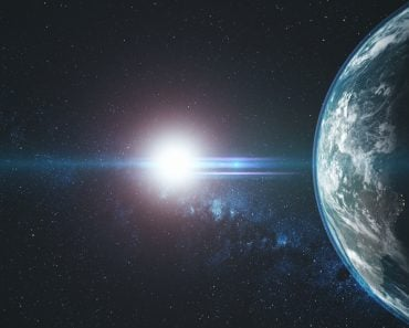 Planet,Earth,Circle,Round,Flare,Sun,Beam,Glow.,Starry,Galaxy