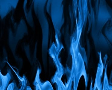 smoke, Cool Flame, Blue Flame