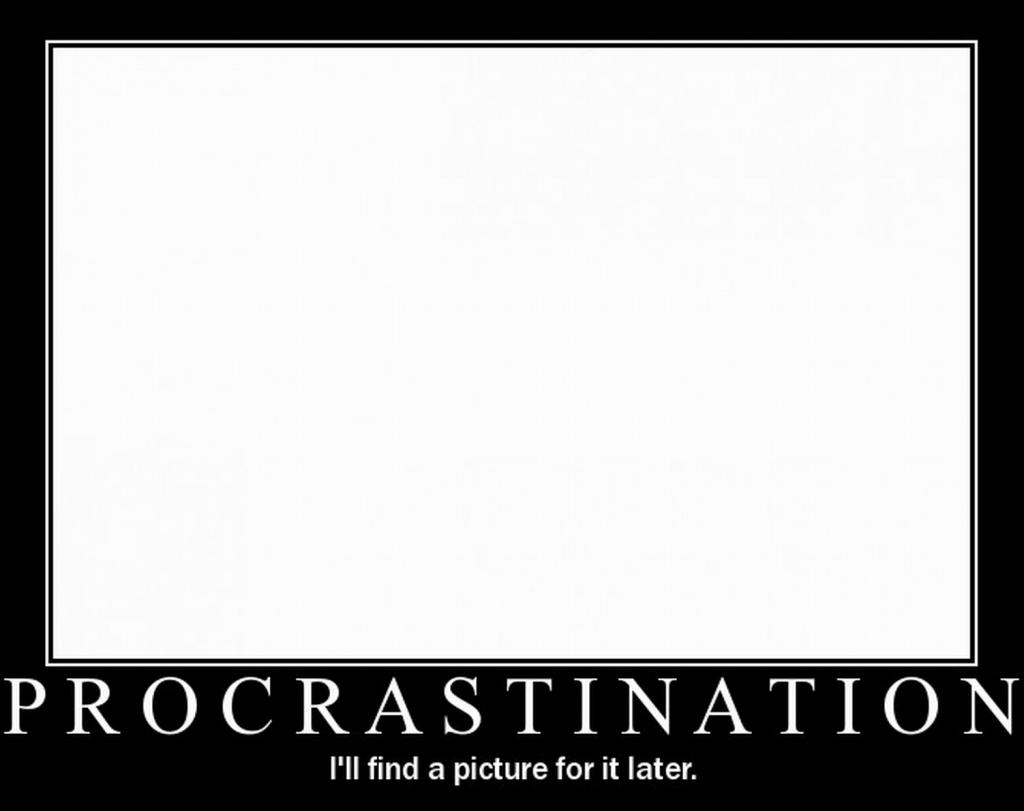 procrastination6