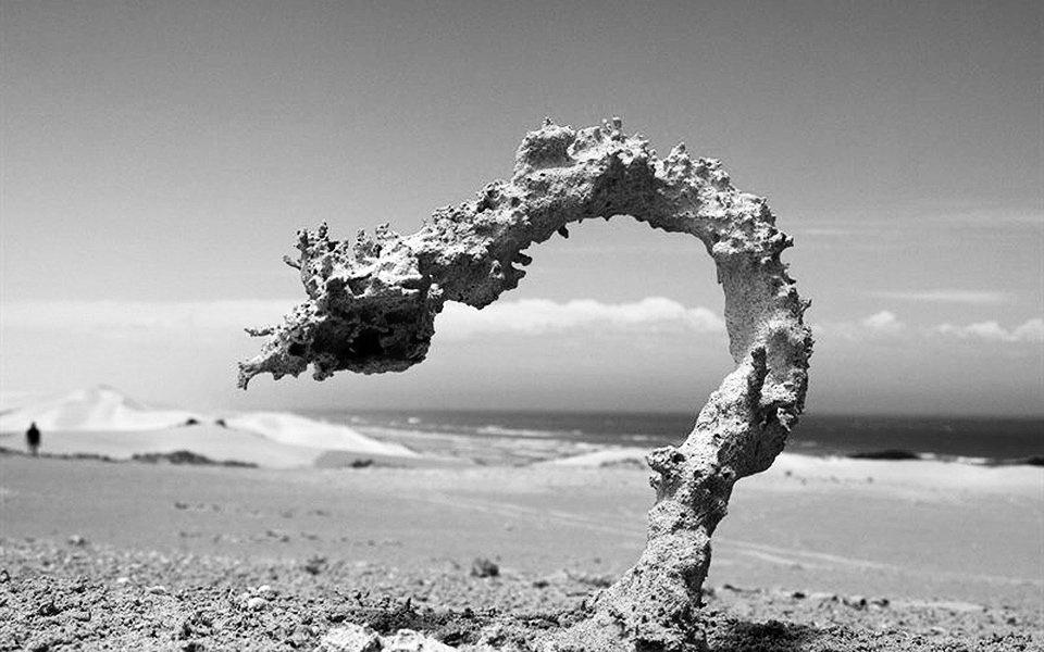La-Fulgurite-pierre-de-foudre