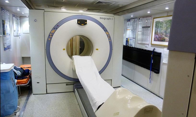 PET-scan-F1