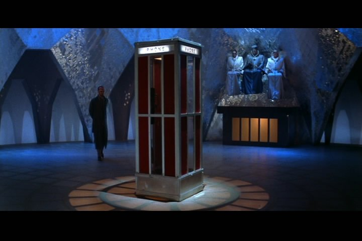 billtedsexcellentadventure-phonebooth001