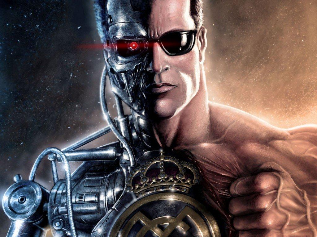 terminator_kiborg_arnold_2560x1920_www-gdefon-ru