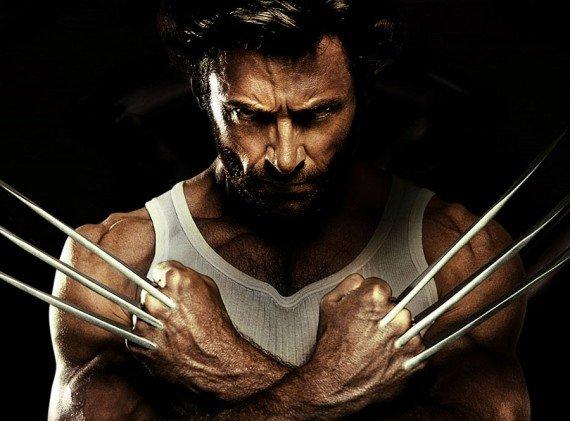 Wolverine_