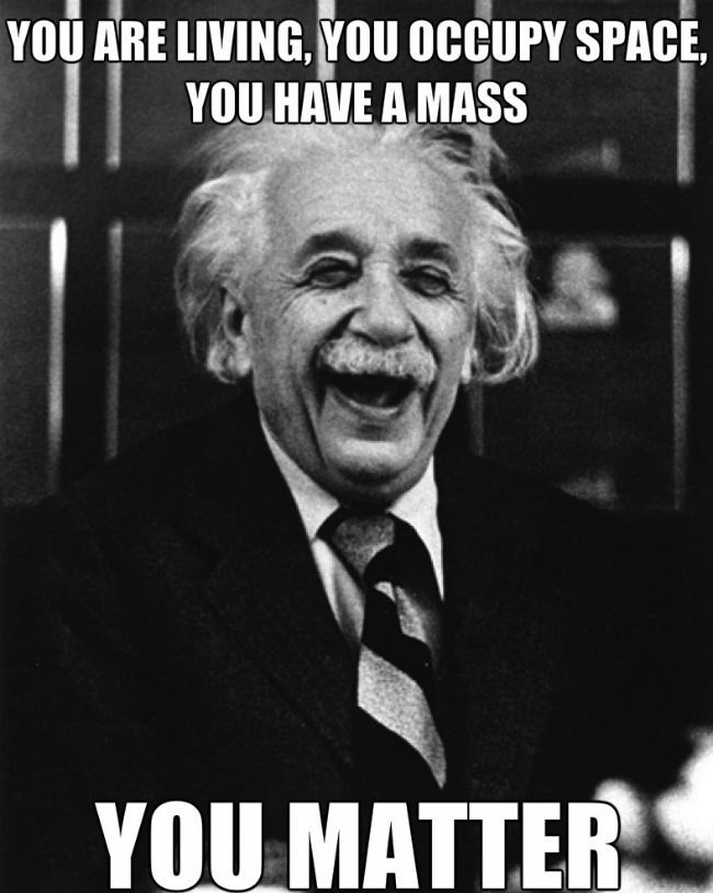 you-matter-einstein