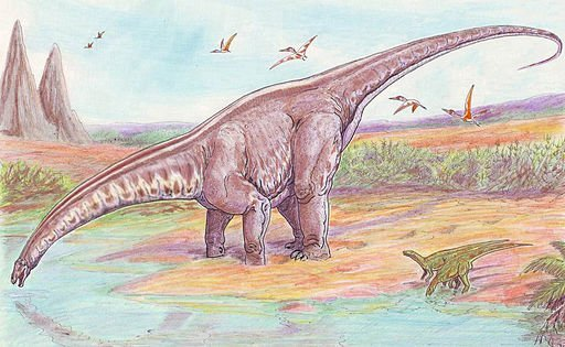 512px-Apatosaurus33