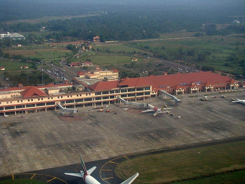 Kochi_airport_aerial_view