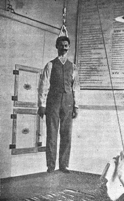 Nicolas Minovici