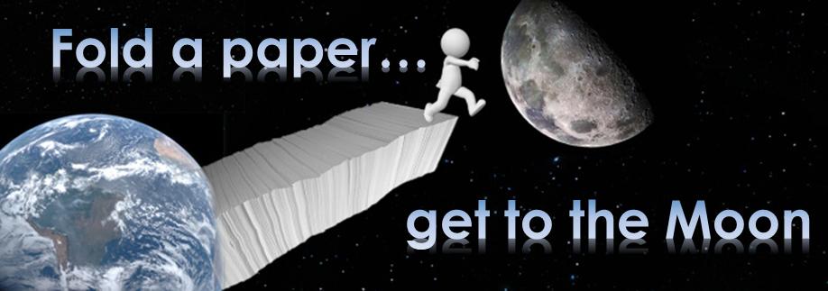 folding paper meme