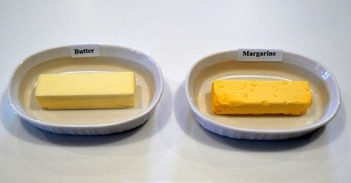 butter-vs-margarine