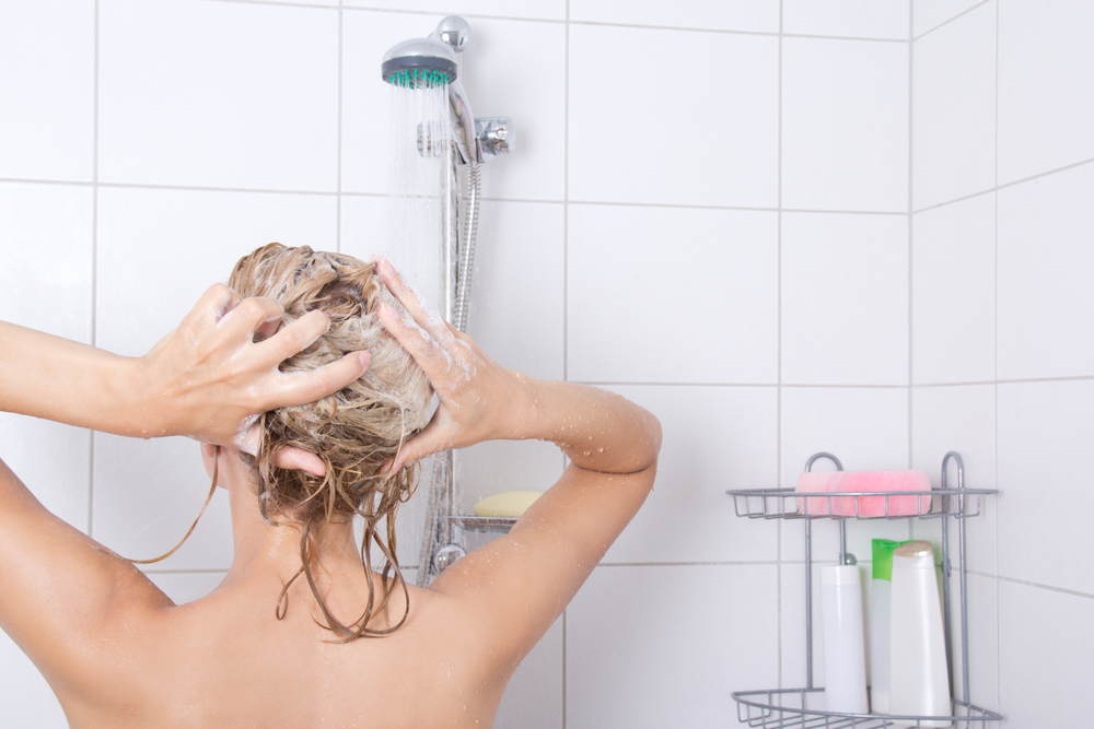 , Why Do People Sing in the Shower?, Science ABC, Science ABC
