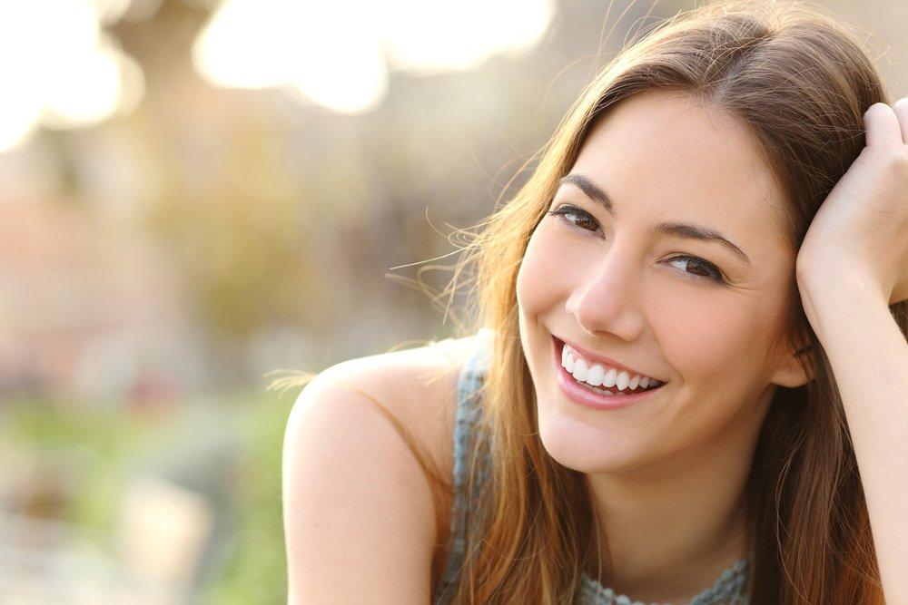 smile (2)