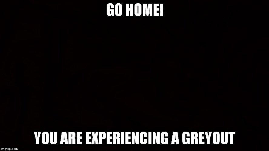 greyout meme