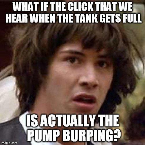 tank meme
