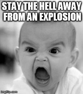explosion meme