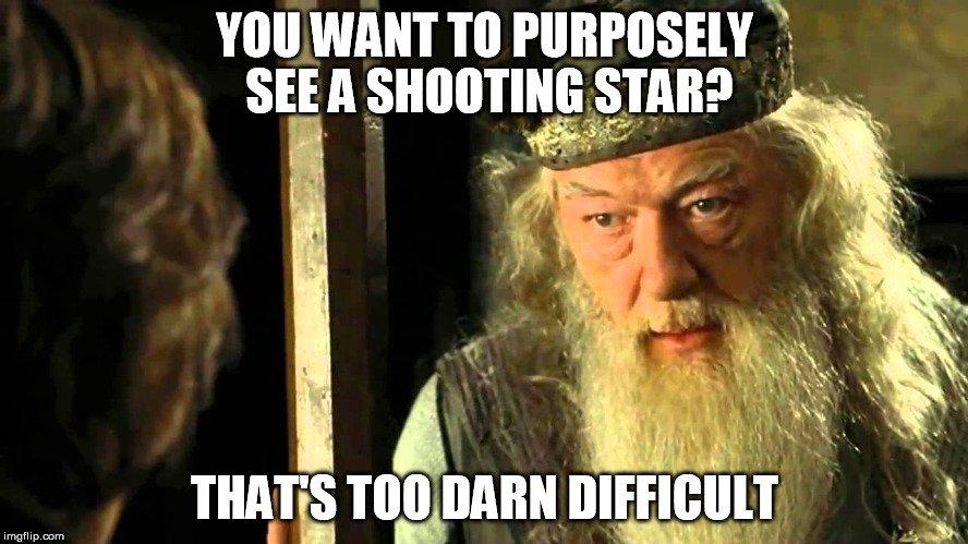 difficult meme