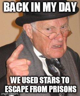 stars meme