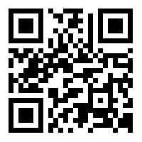 scienceabc qr code