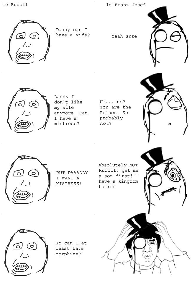 hero comic