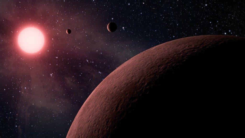 Artist's_conception_of_Kepler-42