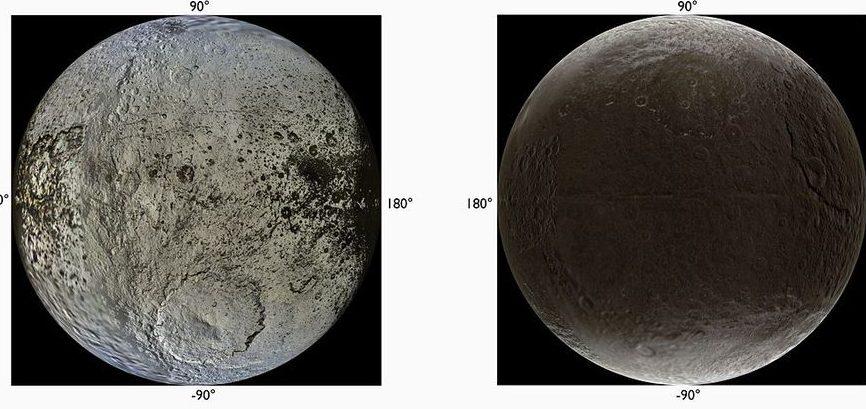 Color_hemispheres_map_of_Iapetus_PIA18436_Nov._2014