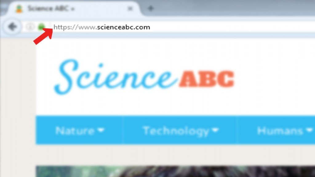 scienceabc https in url