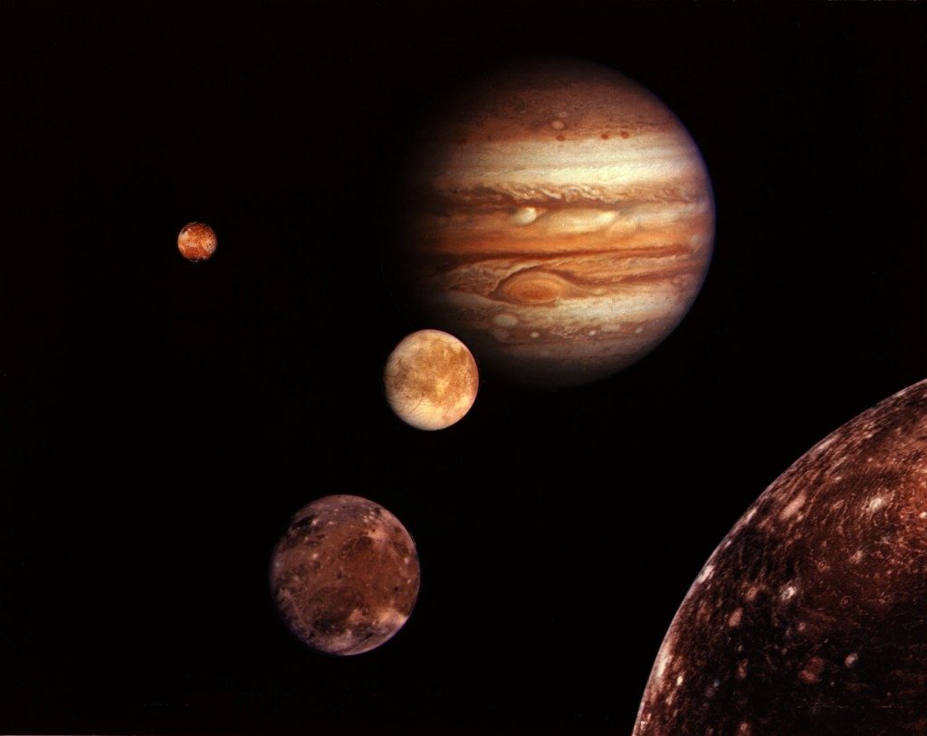 Jupiter_family
