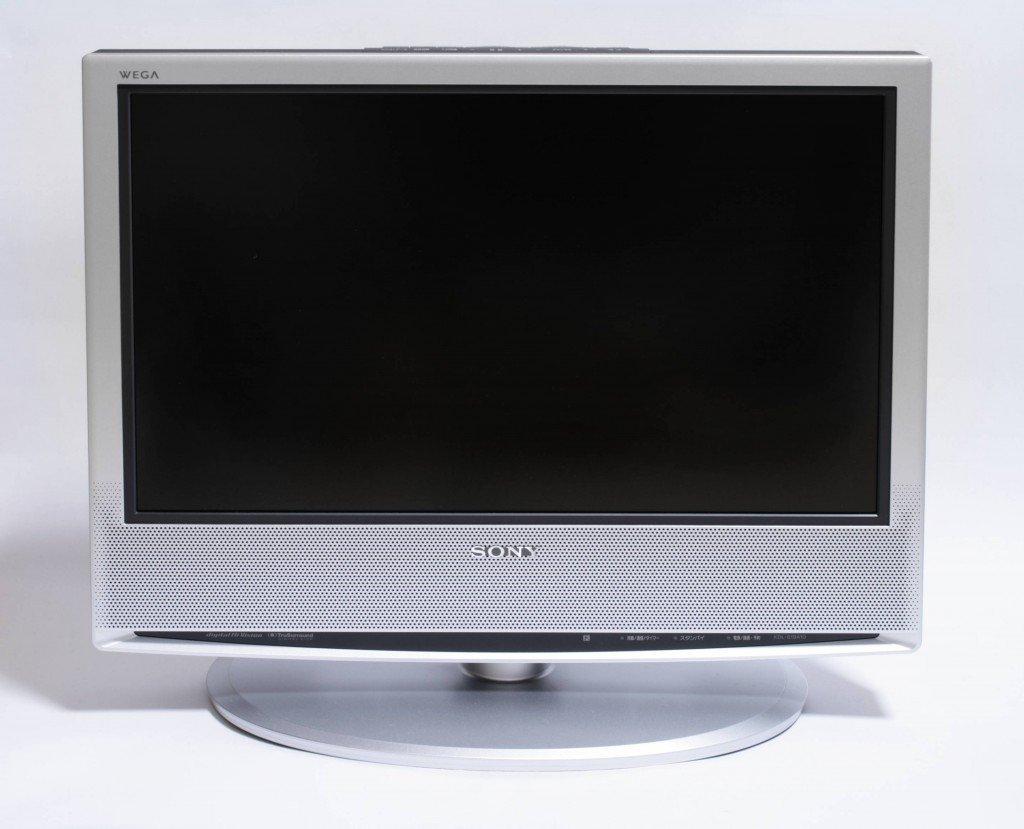 Sony_KDL-S19A10