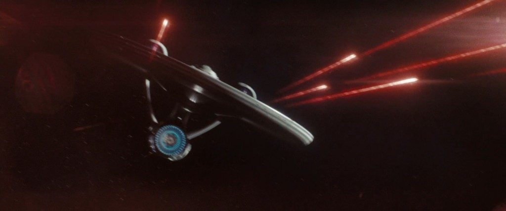 USS_Enterprise_firing_on_Narada