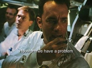 houston-we-have-a-problem