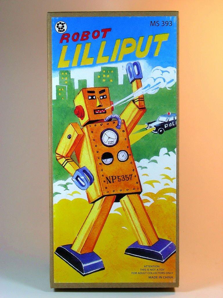 768px-QSH_–_Giant_Lilliput_Robot_–_Box_Art