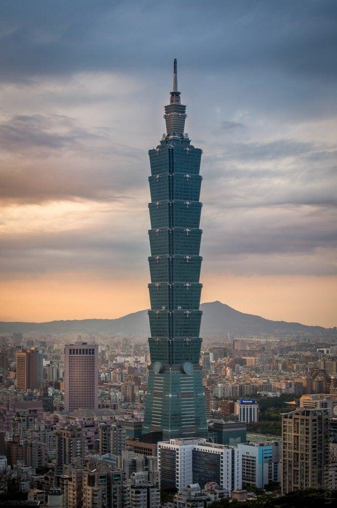 Taipei.101