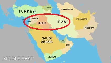 middle_east (1)