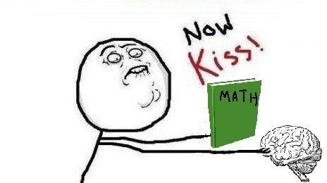 now-kiss-meme-math