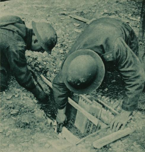 1918_landmines
