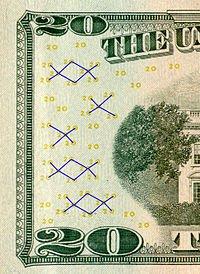 200px-EURion_twenty